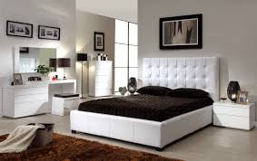 bedroom french country bedroom furniture style is both elegant