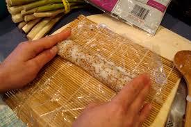 cuisine roller bamboo roller baltimoregon to maine