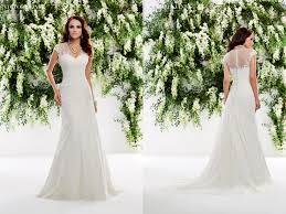 wedding dress captions amarra bridal kildare ireland stockists of wedding