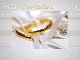 carte mariage gratuite faire part de mariage alliances faire part de mariage starbox