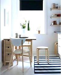 table de cuisine gain de place table de cuisine gain de place tables cuisine ikea cool table