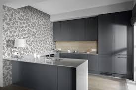 artaic custom tile made simply beautiful