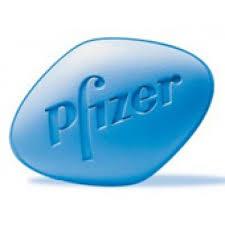 viagra 25mg online viagra 25 mg overnight delivery usa cheap