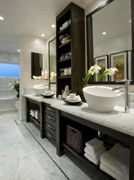 bathroom adorable vanity tops master bathroom ideas pictures of