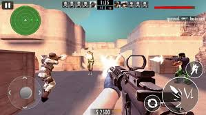 kiler apk gun strike shoot killer apk free for