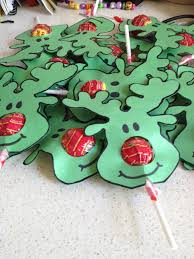 diy christmas ornament craft ideas for kids from family fun haammss