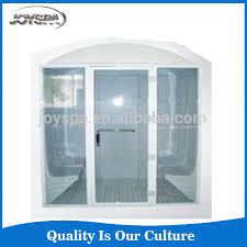 Outdoor Steam Rooms - several size of outdoor portable steam room for sale buy outdoor