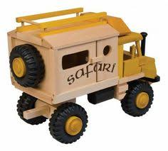 Build Big Wood Toy Trucks by Permalink To Build Wooden Toy Trucks Wood Toys For Boys