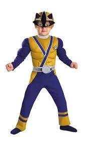 47 best power rangers costumes images on pinterest halloween