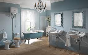 englisches badezimmer badezimmereinrichtungen und accessoires im traditionellen