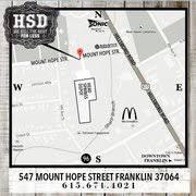 Home Decor Stores Franklin Tn Head Springs Depot 14 Photos Home Decor 547 Mt Hope St