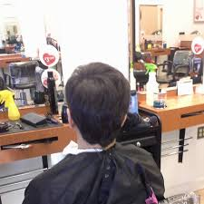 leanne at hair cuttery home facebook
