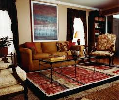 Black And Red Bathroom Rugs by Awe Inspiring Figure Black And Tan Area Rug Spectacular Gold Rug