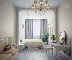 bedroom furniture stock photos u0026 pictures royalty free bedroom