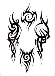 taurus tattoos page 36 clip art library