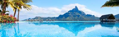 best honeymoon packages u0026 romantic vacations 2017 2018 zicasso
