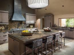 photos of kitchen islands with seating kitchen island with seating idea special kitchen island with