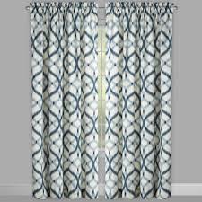 Waverly Window Valances by Curtain Waverly Window Valances Beach Themed Window Valances