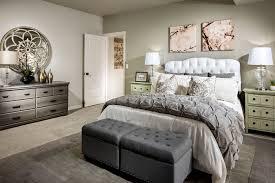 Bedroom Furniture Colorado Springs by Trio Thefarm