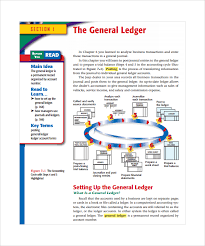 ledger paper 8 download free documents in word excel pdf