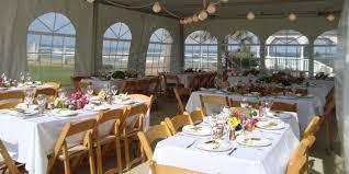 Coral Sands Inn Seaside Cottages by Coral Sands Resort And Seaside Cottages Weddings