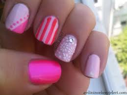 283 best nail art images on pinterest make up pretty nails and