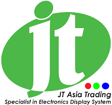 j t jt asia trading customize led display panel for highway