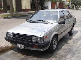nissan sunny yearling cars in your city