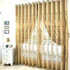 home interior deer pictures beautiful curtains design beautiful home interior pictures deer