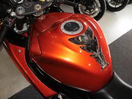 2009 suzuki gsx r600 bike wallpapers 2009 suzuki gsx r600 for sale in longwood fl prime motorcycles