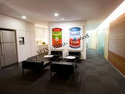 serviced office for rent gardens north tower malaysia property