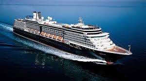 hawaii cruise deals top cruises to hawaii last minute discounts