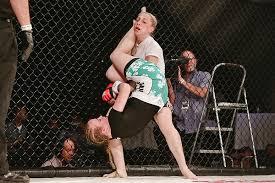 Image Gallery Lindsay Jones Lenny - getting to know westside power gym s lindsay jones southwest fight