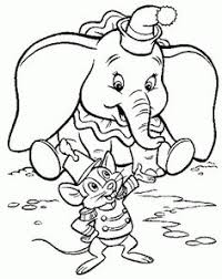 10 free printable polar bear coloring pages polar