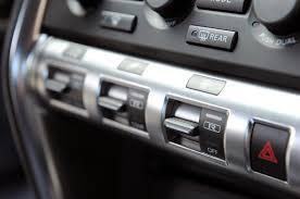 Nissan Gtr Alpha 12 - ams alpha 12 nissan gtr 35 zerotohundred com