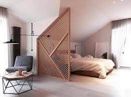 Studio Apartment Design Ideas Best 25 Studio Apartment Organization Ideas On Pinterest Studio