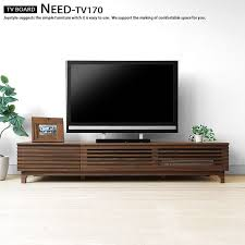 low profile tv cabinet modern low profile tv stand best modern tv cabinet low home