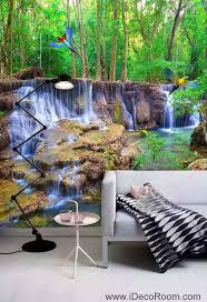 3d Photo Best 25 3d Wallpaper Ideas On Pinterest 3d Floor Art 3d