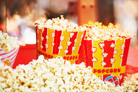 popcorn for halloween healthy popcorn 8 reasons eating popcorn is healthy reader u0027s digest