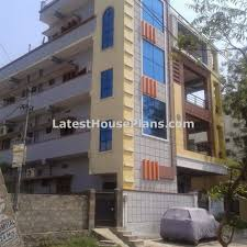 100 design your own home elevation new n design your home