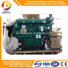 generator spare parts generator spare parts suppliers and