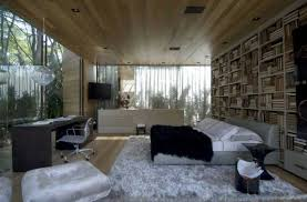 bungalow style homes interior amazing craftsman bungalow bungalow inside design interior