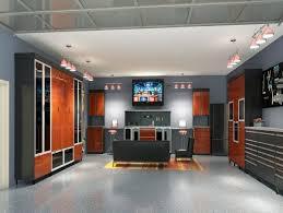 19 best garage images on pinterest dream garage garage