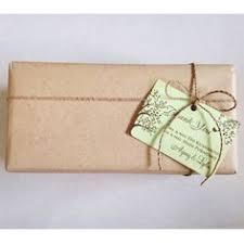 wedding gift surabaya happy anniversary i you open order