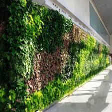creative 36 pocket outdoor vertical greening hanging wall garden
