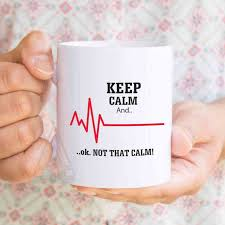 best 25 doctor gifts ideas on gift ideas for doctors