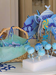 baby shower for baby adney have need want
