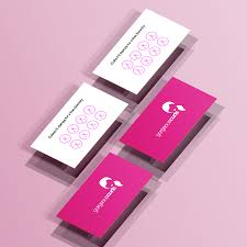 Business Cards Next Day Delivery Business Cards Flyers Banners Same Day Printing In London Same Day