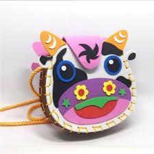 popularne kids crafts free kupuj tanie kids crafts free zestawy