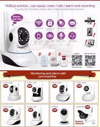 hdmi cctv camera plc cctv camera wifi p2p wireless 2mp ip camera